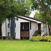 226 Riverbend #204 - 226 Riverbend #204 Dr, Altamonte Springs, FL 32714