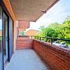 Avalon at Foxhall - 4100 Massachusetts Ave NW, Washington, DC 20016