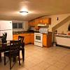 1015 East Cedar Street - 1015 East Cedar Street, Allentown, PA 18109