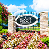 Padonia Village Apartments - 88 E Padonia Rd, Timonium, MD 21093