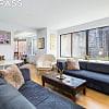 359 East 68th Street - 359 East 68th Street, New York, NY 10065