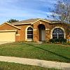 19809 Wyndmill Cir - 19809 Wyndmill Circle, Keystone, FL 33556