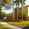 13314 NW 13th St - 13314 Northwest 13th Street, Pembroke Pines, FL 33028