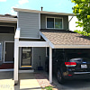 2954 Eagle Way - 2954 Eagle Way, Boulder, CO 80301