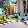 Enclave at Paradise Valley - 4502 E Paradise Village Pkwy S, Phoenix, AZ 85032
