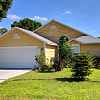 645 Allison Ave - 645 Allison Avenue, Four Corners, FL 33897