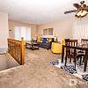 311 N. Evergreen Ln. - 311 N Evergreen Ln, Wichita, KS 67212