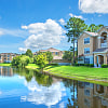 The Enclave - 13300 Atlantic Blvd, Jacksonville, FL 32225