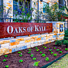 Oaks of Kyle - 200 Goforth Rd, Kyle, TX 78640