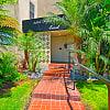 1155 Star Park Circle - 1155 Star Park Circle, Coronado, CA 92118