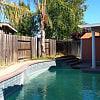 9247 Deddington Way - 9247 Deddington Way, Vineyard, CA 95829