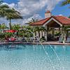 Altis Kendall Square - 16950 SW 93rd Street, Miami, FL 33196