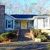 820 Oakhaven Drive - 820 Oakhaven Drive, Roswell, GA 30075