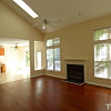 607 Westminster Drive - 607 Westminster Dr, Chapel Hill, NC 27514