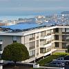 Skyline Terrace - 3133 Frontera Way, Burlingame, CA 94010