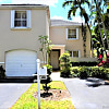 6960 SW 54th St - 6960 Southwest 54th Street, Glenvar Heights, FL 33155