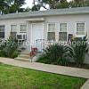 104 Dickinson Street - 104 Dickinson Street, San Diego, CA 92103