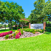 Hulen Oaks - 5700 S Hulen St, Fort Worth, TX 76132