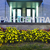 Park Central - 300 E Armour Blvd, Kansas City, MO 64111