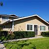 16651 Arbor Circle - 16651 Arbor Circle, Huntington Beach, CA 92647