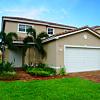 2927 SW Butterfly Lane - 2927 Southwest Butterfly Lane, Palm City, FL 34990