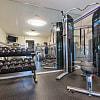 Arlington Club Apartments - 1533 Baldwin Ct, Wheeling, IL 60090