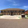 2010 Miroslava Ave Apt 10 - 2010 Miroslava Avenue, Mission, TX 78573