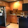 497 Beacon St # 18 - 497 Beacon Street, Boston, MA 02215