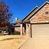 3205 Meadow Ave Unit 3 - 3205 Meadow Avenue, Norman, OK 73072