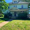 561 BEACON AVENUE - 561 Beacon Avenue, Paulsboro, NJ 08066