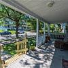 87 South Whittlesey Avenue - 87 South Whittlesey Avenue, Wallingford Center, CT 06492