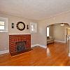 9479 1st View Street - 9479 First View Street, Norfolk, VA 23503
