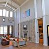 The Ledges - 11 Ledgewood Rd, Groton, CT 06340