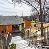 Ventura - 2601 Furrs St, Arlington, TX 76006