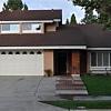 16318 Still Knoll Lane - 16318 Still Knoll Lane, Cerritos, CA 90703