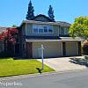 2249 Banbury Circle - 2249 Banbury Circle, Roseville, CA 95661
