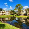 Arium Surfside at Ponte Vedra Beach - 125 Great Harbor Way, Palm Valley, FL 32082