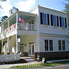 101 S Commodore Way Apt B - 101 South Commodore Way, Summerville, SC 29483