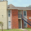 Crescent at CityView - 1100 Langwick Dr, Houston, TX 77060