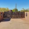 23632 N PINNACLE Court - 23632 North Pinnacle Court, Scottsdale, AZ 85255