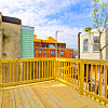 1650 POINT BREEZE AVE Unit 2 - 1650 Point Breeze Avenue, Philadelphia, PA 19145