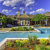 The Madison Apartments - 4000 Spring Oak Dr, Short Pump, VA 23233