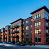 Confluence on 3rd - 103 SW 3rd St, Des Moines, IA 50309