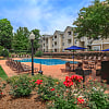 Waterford Hills - 6219 Waterford Hills Dr, Charlotte, NC 28269