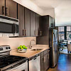 14W Apartments - 1315 W St NW, Washington, DC 20009