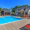 Woodland Hills Village - 2139 Lake Hills Dr, Houston, TX 77339