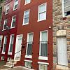 2507 FRANCIS STREET - 2507 Francis Street, Baltimore, MD 21217