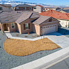 10617 Foxberry Park Dr - 10617 Foxberry Park Dr, Reno, NV 89521