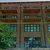 1028 3rd St SE #306 - 1028 3rd St SE, Cedar Rapids, IA 52403