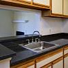 Windsor Park Apartment Homes - 3937 Penshurst Ln, Woodbridge, VA 22192